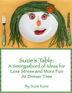 Suzie's Table